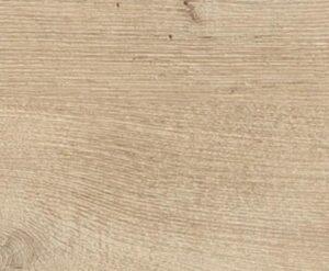 Klik PVC Vivafloors naaldhout 4202