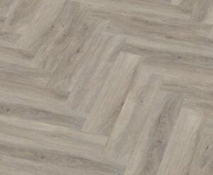Klik PVC visgraat Ambiant Spigato 2533 light grey