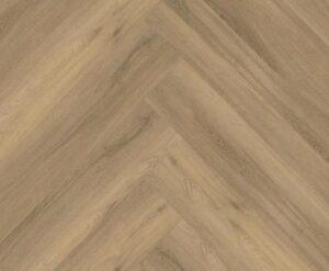 Klik PVC visgraat Ambiant Spigato 3503 natural