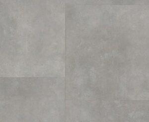 Klik pvc Ambiant Ceramo Light Grey 6211