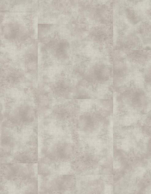Lijm PVC Ambaint contrete 2116 off grey XL