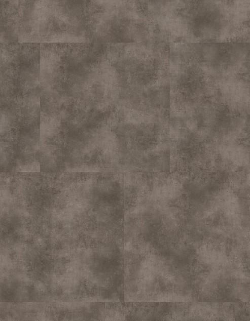 Lijm PVC Ambaint contrete 2118 mid grey XL