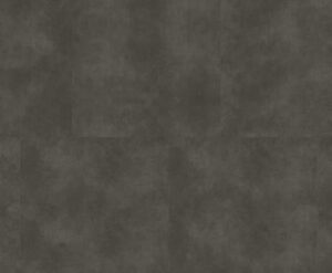 Lijm PVC Ambaint contrete 2119 anthractie XL