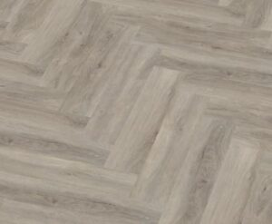 Lijm PVC visgraat Ambiant Spigato 2533 light grey