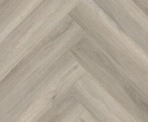 Lijm PVC visgraat Ambiant Spigato 3505 Grey
