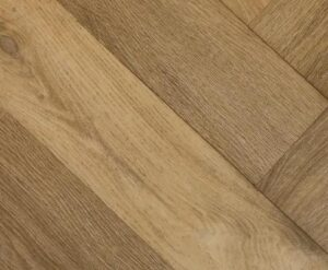 Lijm pvc Ambaint visgraat spigato smal 5504 beige