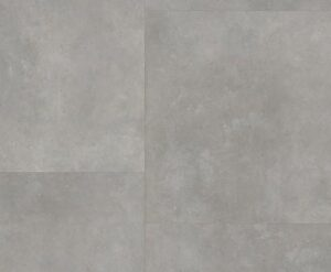 Lijm pvc Ambiant Ceramo Light Grey 5211