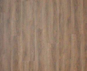Lijm pvc Gelasta  Arizona 8011 Authentic Oak Natural
