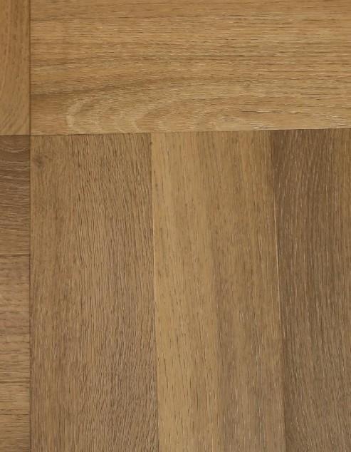 Lijm pvc Ambaint visgraat spigato smal natural 5503