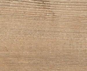 Klik PVC Vivafloors Naaldhout 4203