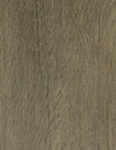 Klik PVC Volera Gerookt Eiken